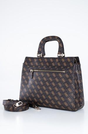 Handbag HWSG78 70070-3