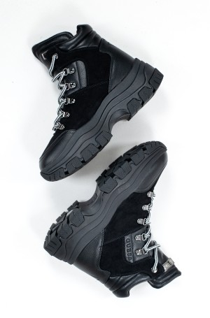 Hiking boots FL8BEV ELE12-1