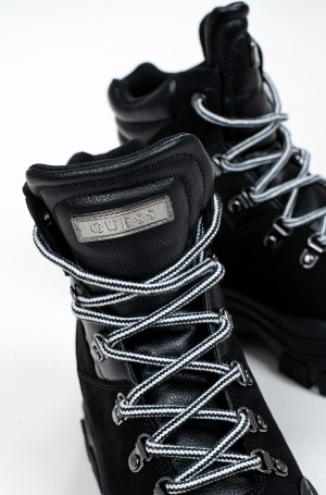 Hiking boots FL8BEV ELE12-2