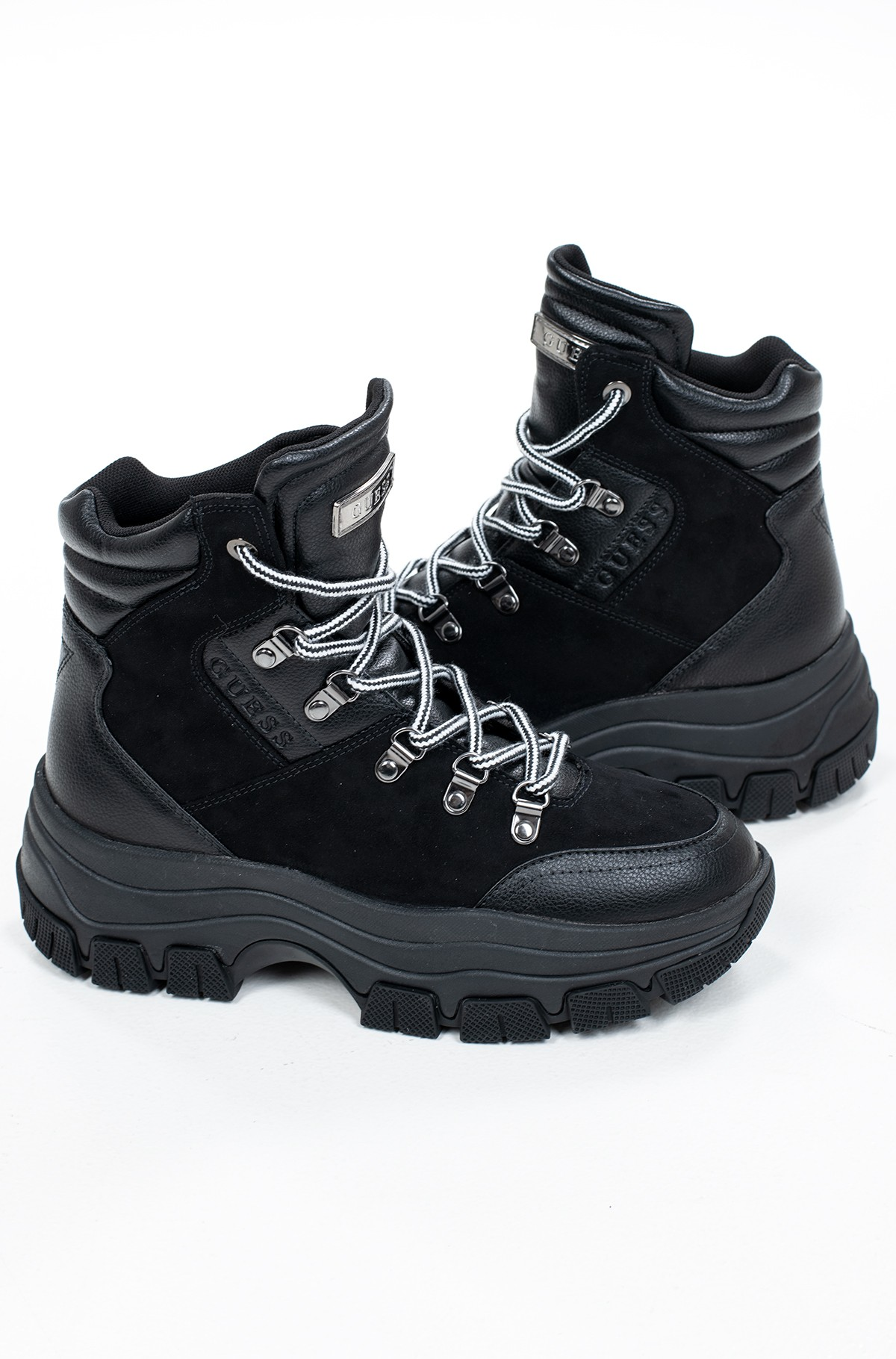 Hiking boots FL8BEV ELE12-full-3