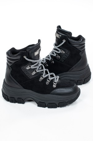 Hiking boots FL8BEV ELE12-3