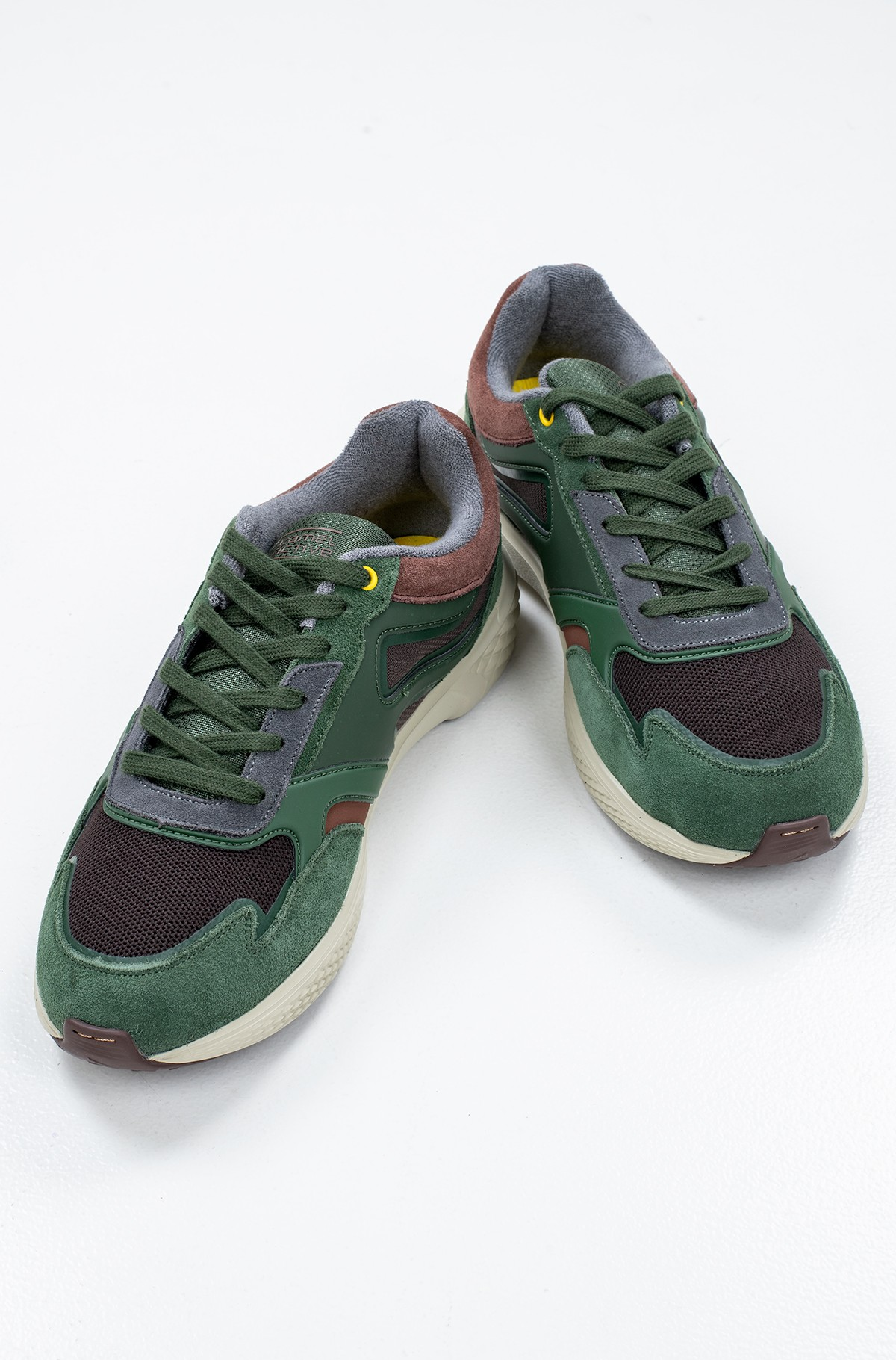 Casual shoes 21233304-full-1