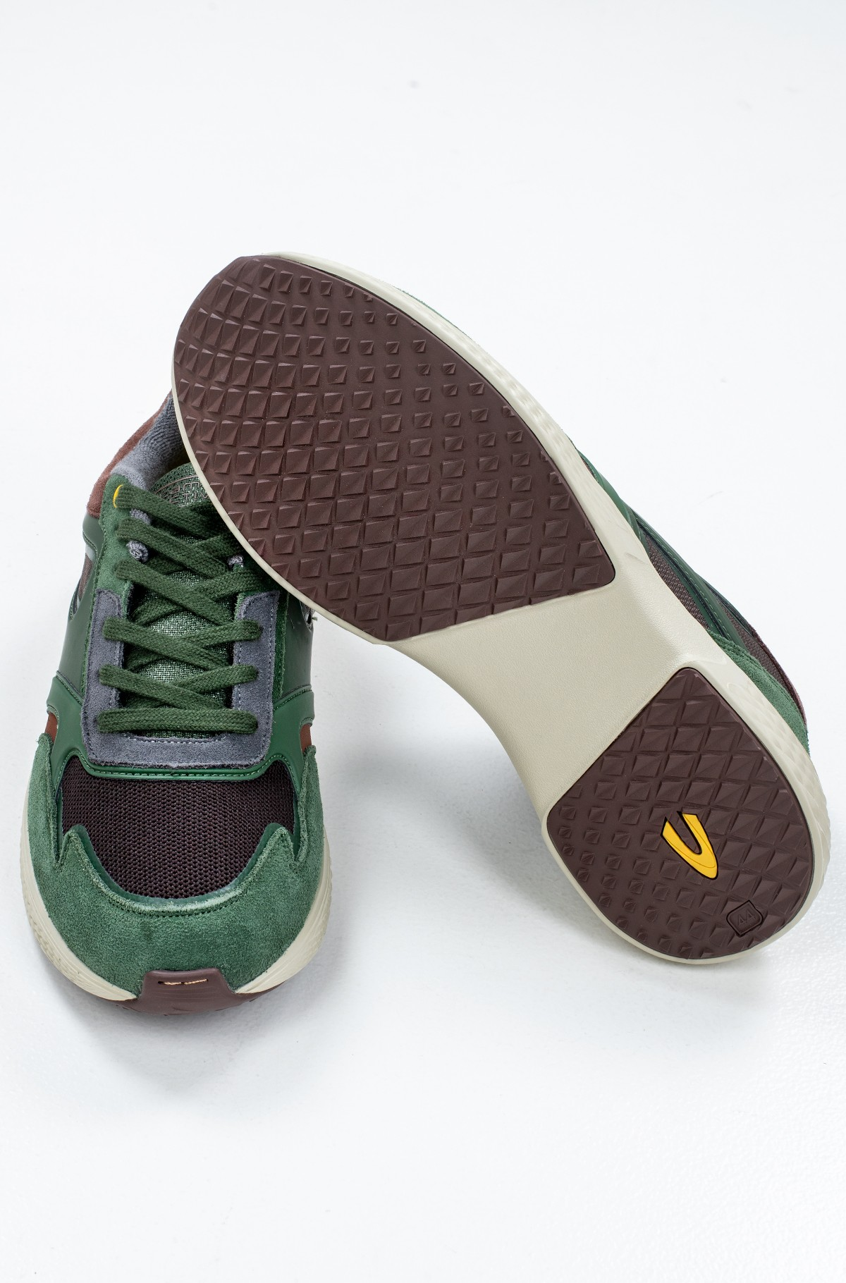 Casual shoes 21233304-full-2