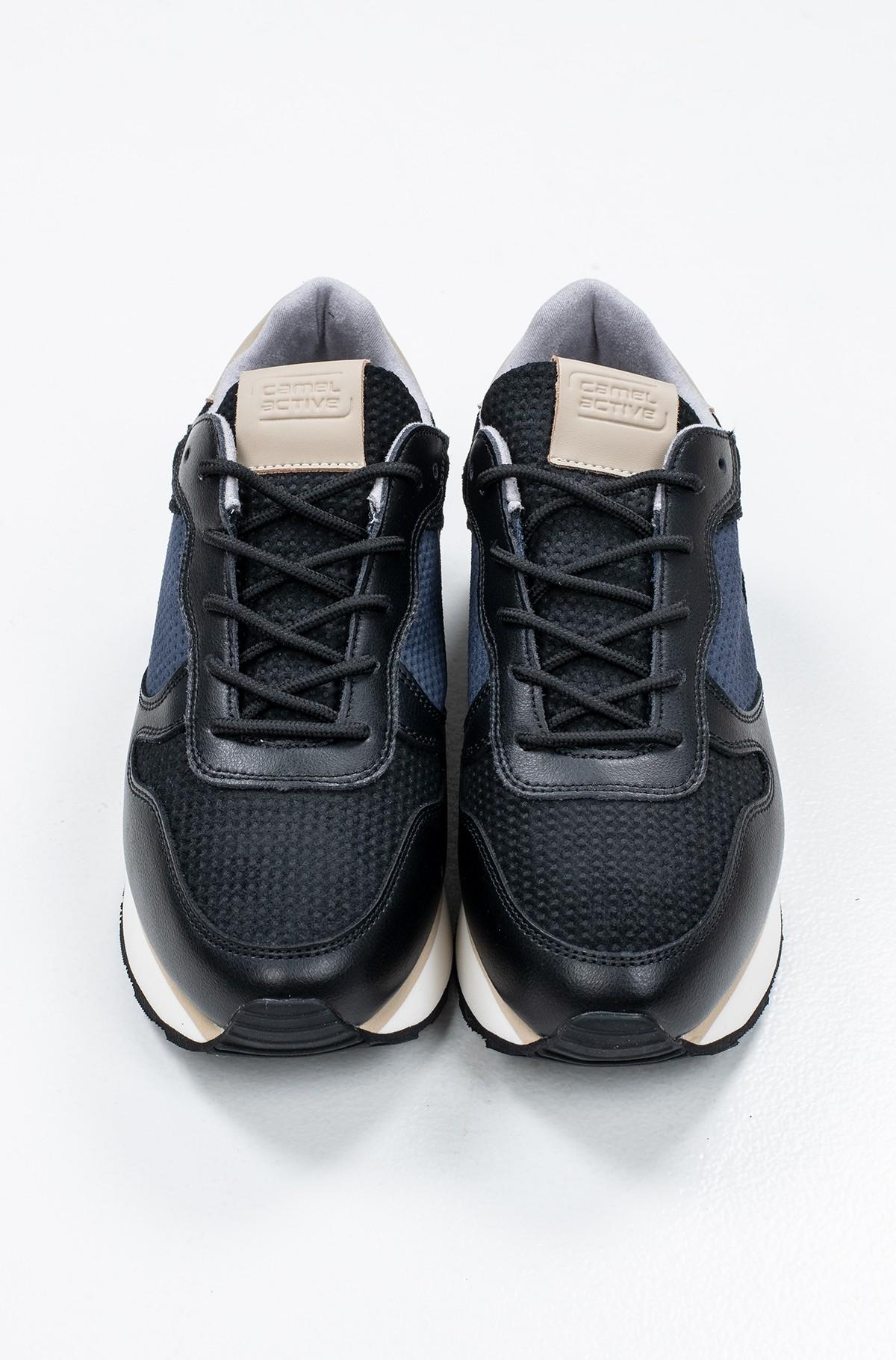 Vabaaja jalanõud 21133272-full-3