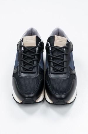 Vabaaja jalanõud 21133272-3