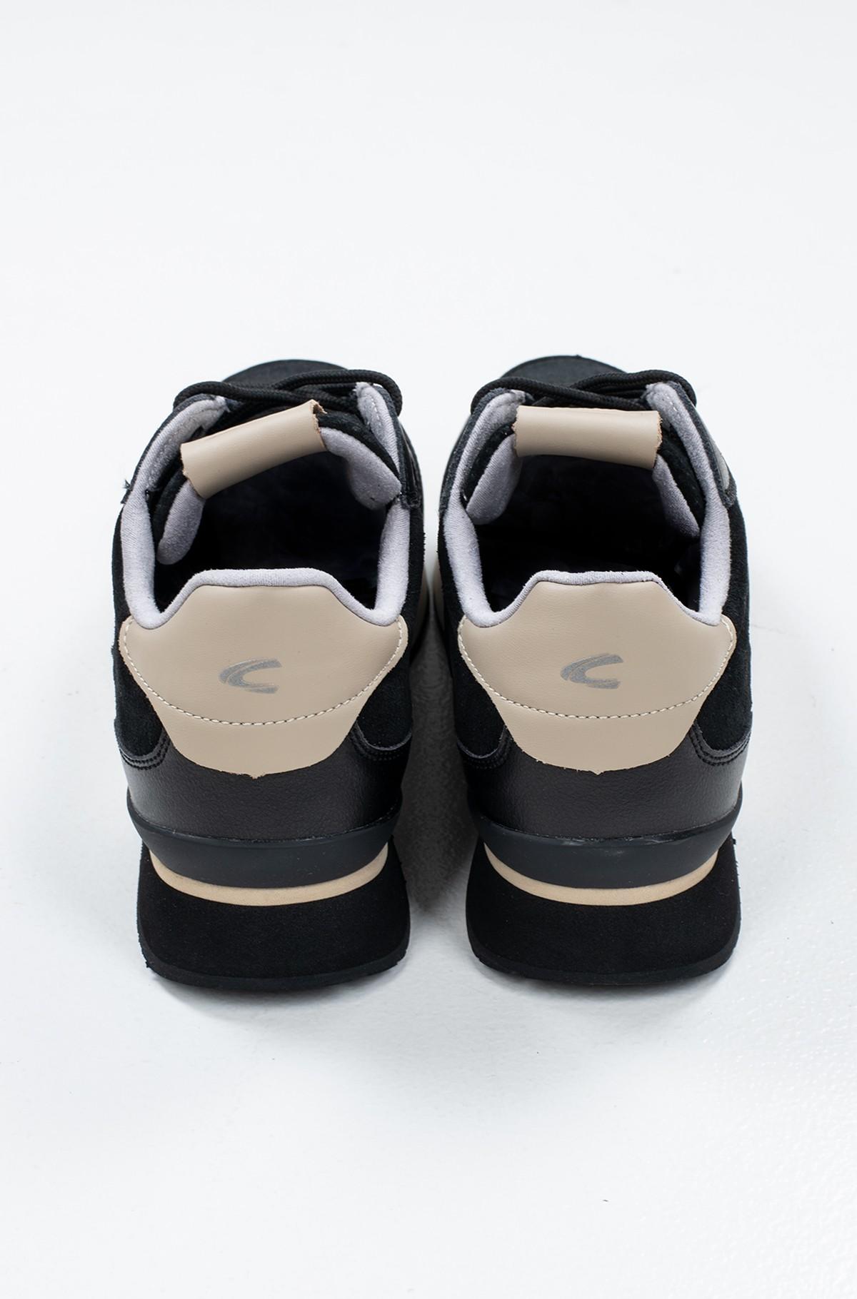 Vabaaja jalanõud 21133272-full-4
