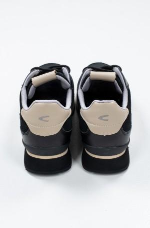 Vabaaja jalanõud 21133272-4