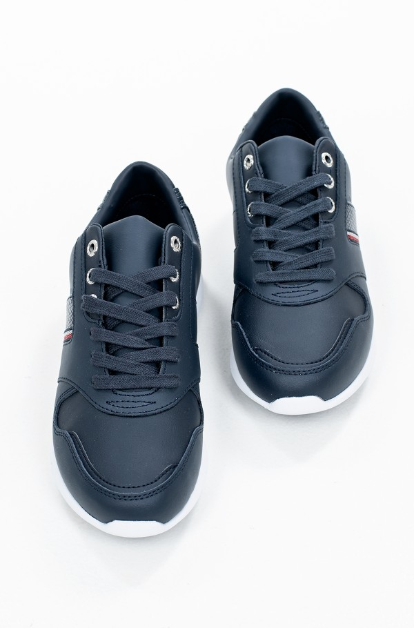 CORPORATE LIGHTWEIGHT SNEAKER