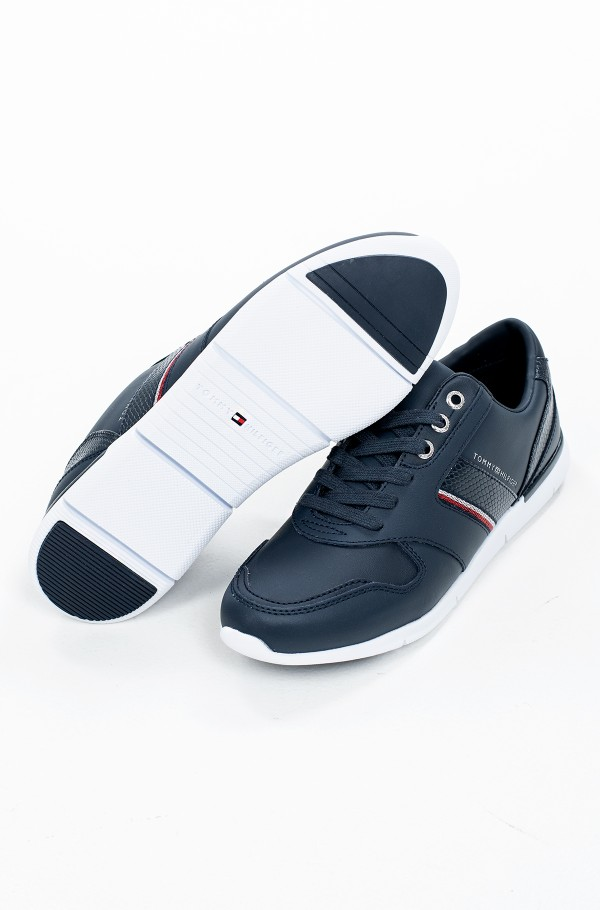 CORPORATE LIGHTWEIGHT SNEAKER-hover