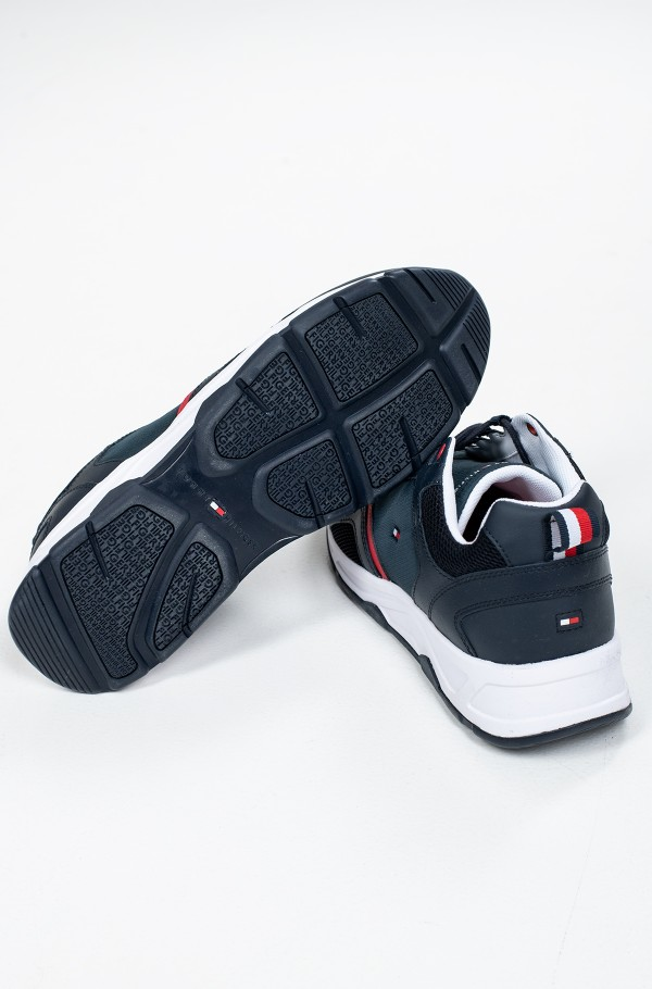 FASHION MIX SNEAKER-hover