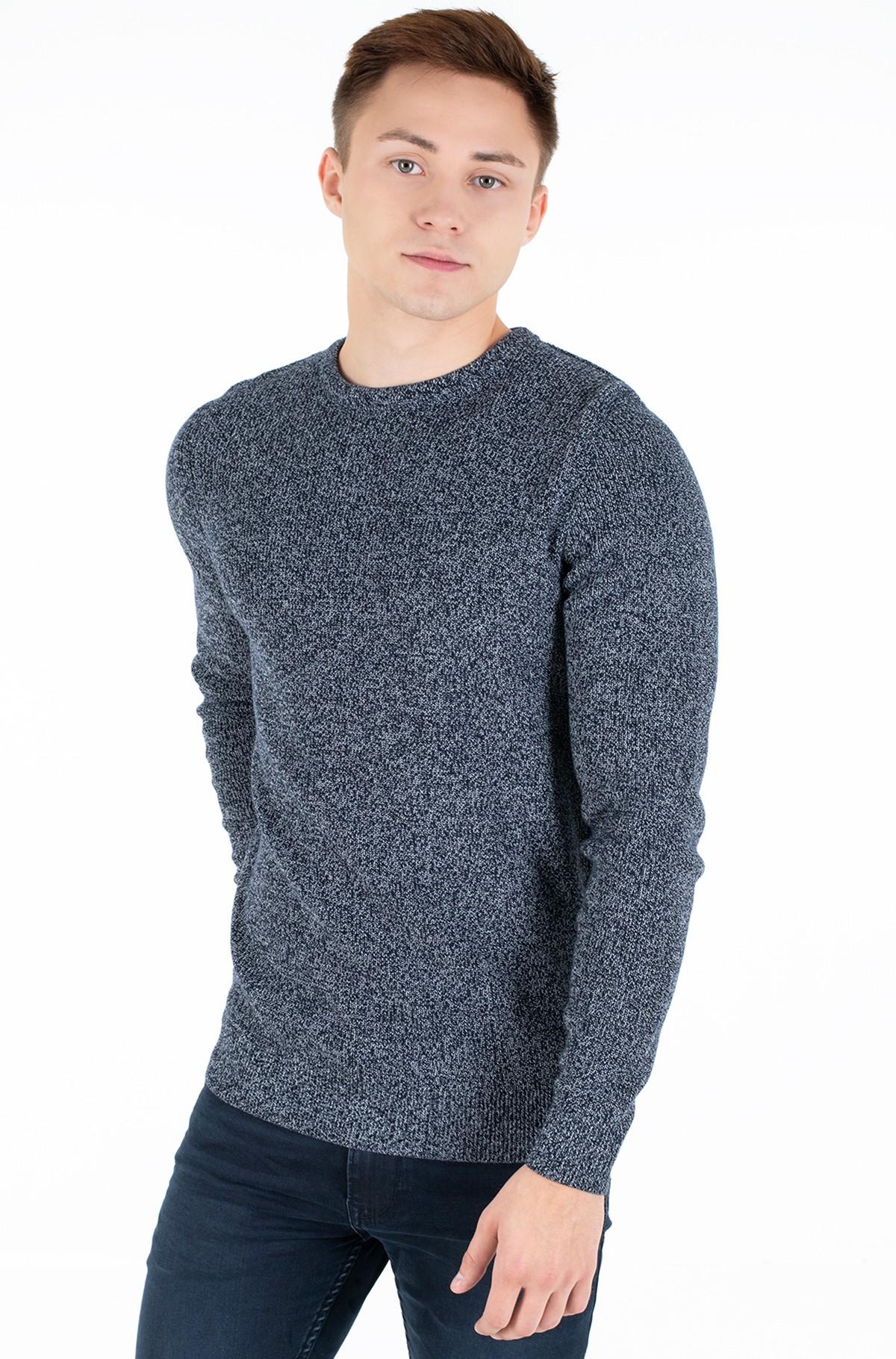 Sweater 1020316-full-1