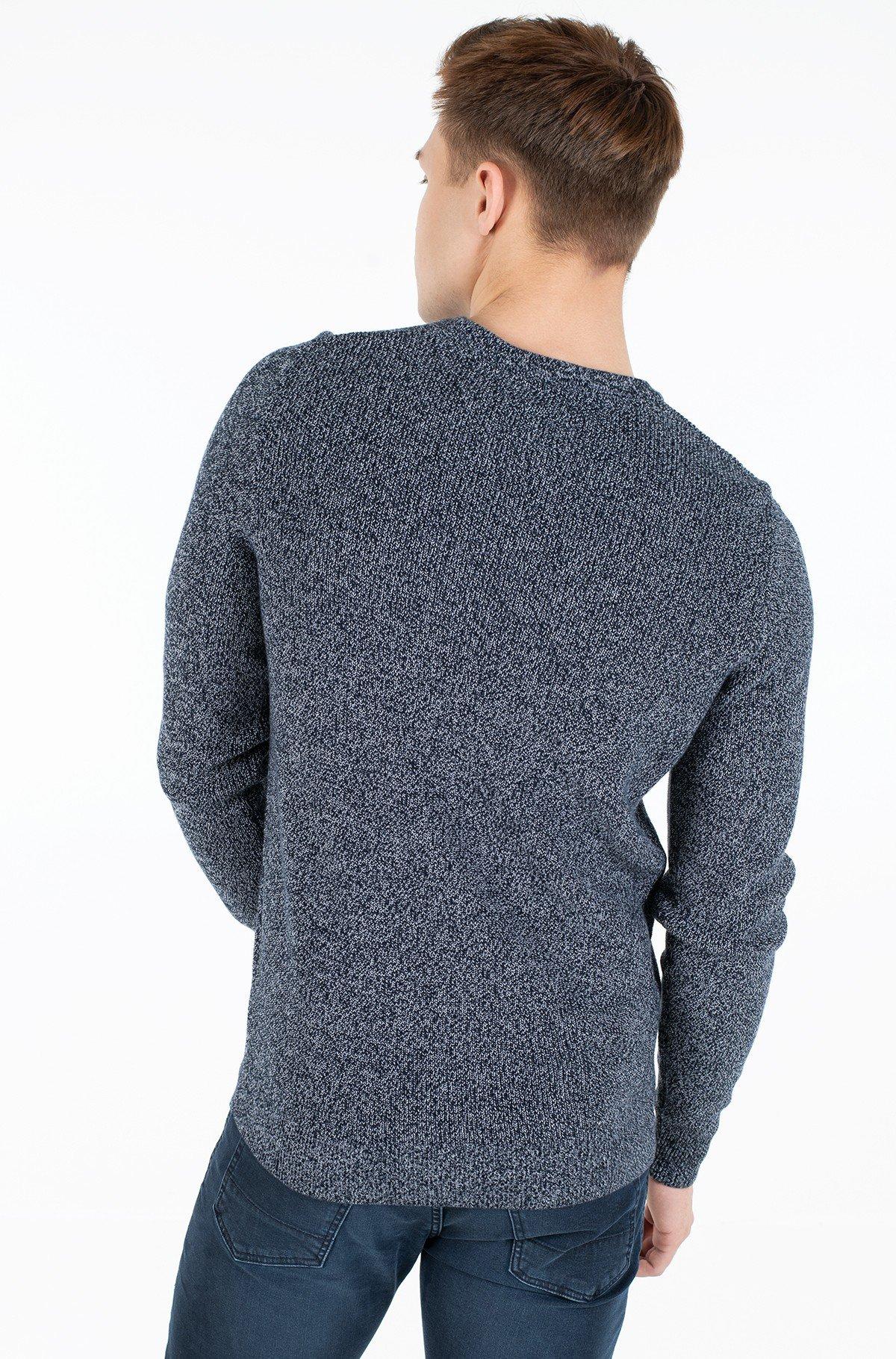 Sweater 1020316-full-2