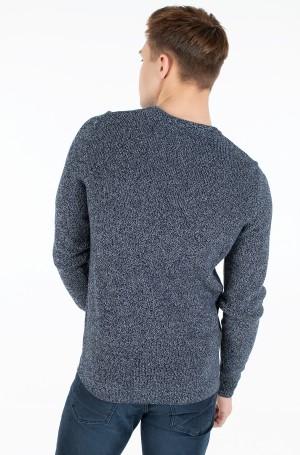 Sweater 1020316-2