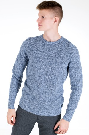 Sweater 1020316-1