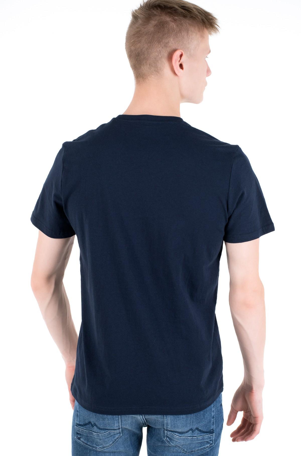 T-shirt 1021229-full-2