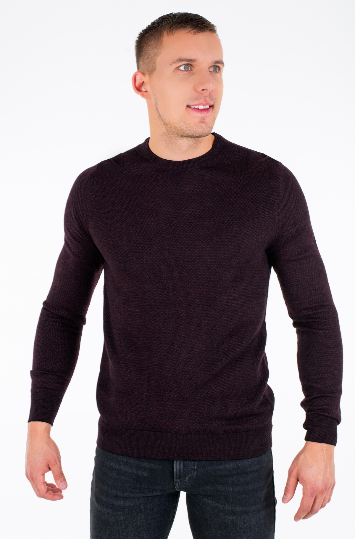 Sweater 8320565-full-1