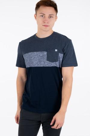 Marškinėliai 1021256-1