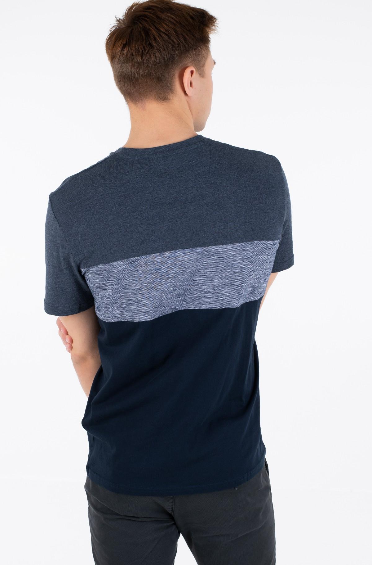 Marškinėliai 1021256-full-2
