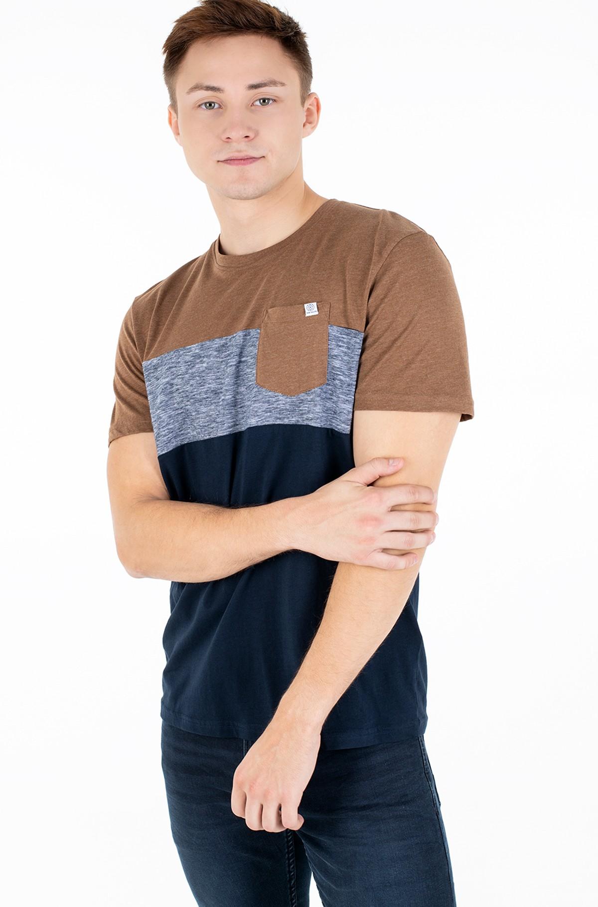 T-shirt 1021256-full-1