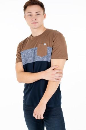 T-shirt 1021256-1