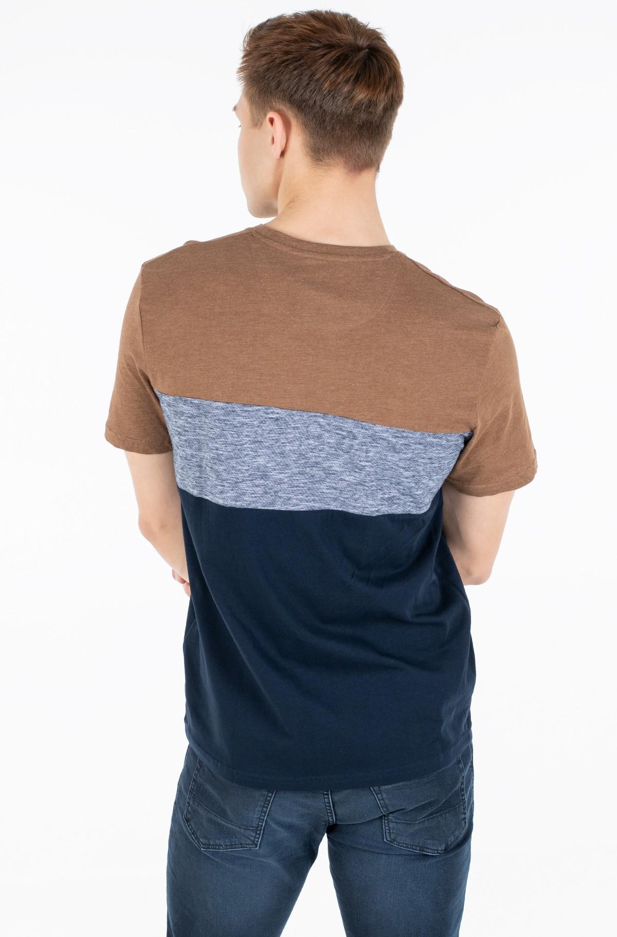 T-shirt 1021256-full-2