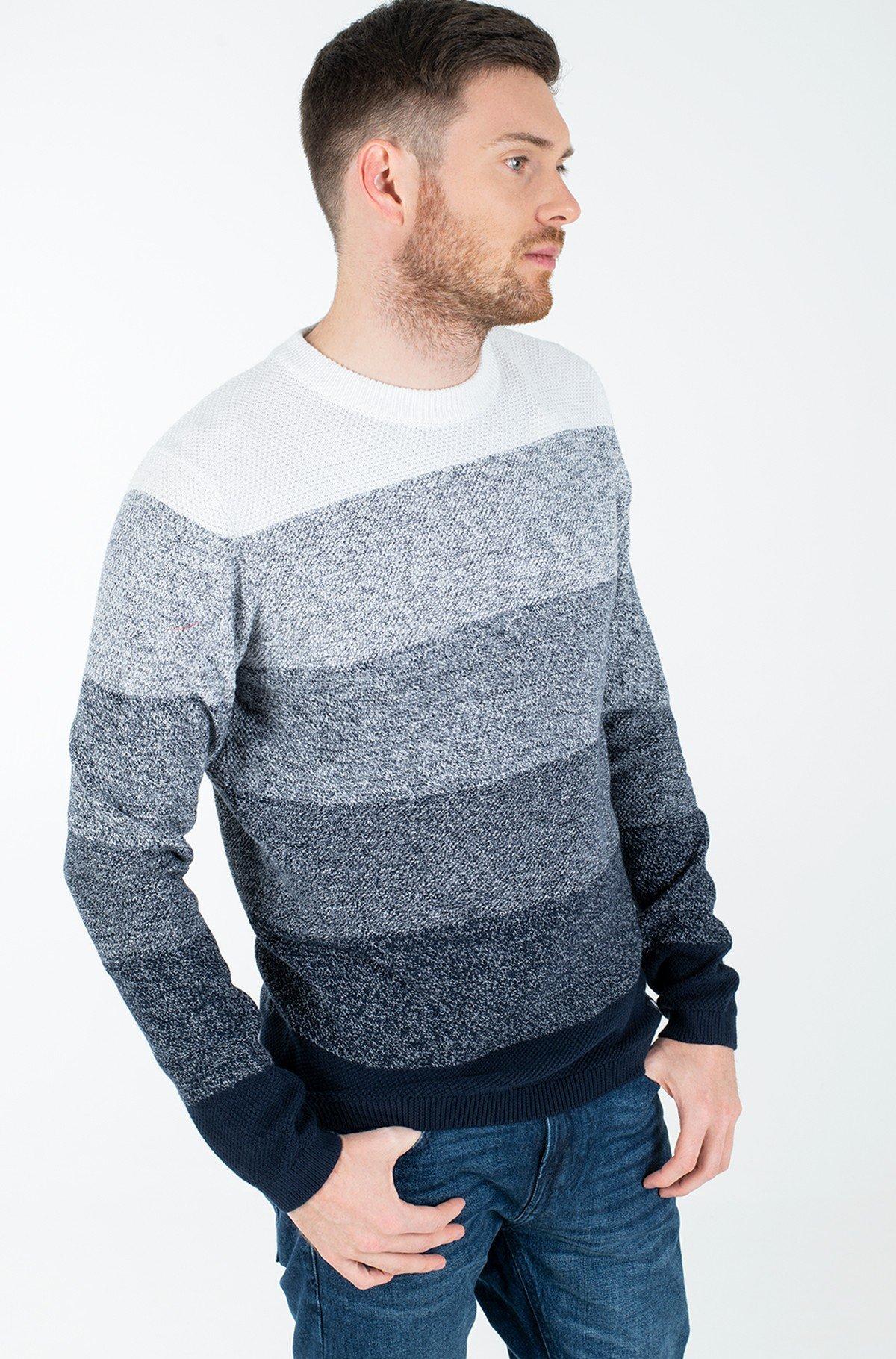 Sweater 1021728-full-2