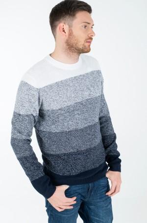 Sweater 1021728-2
