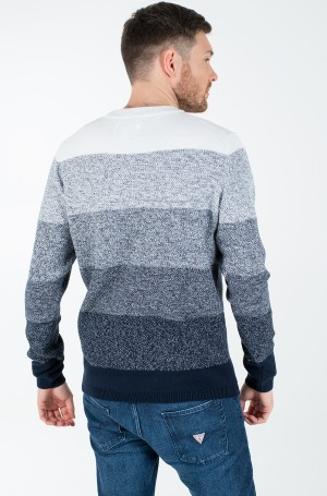 Sweater 1021728-3