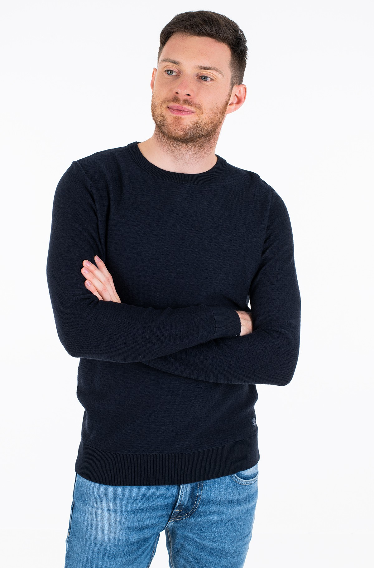 Sweater 1020416-full-1