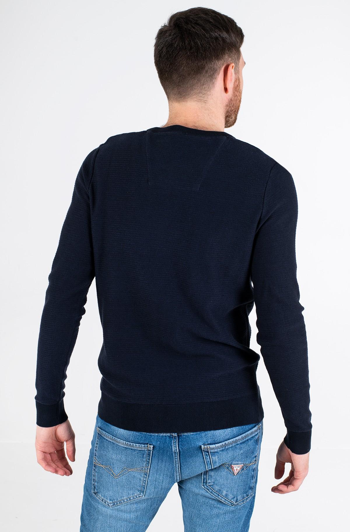 Sweater 1020416-full-2