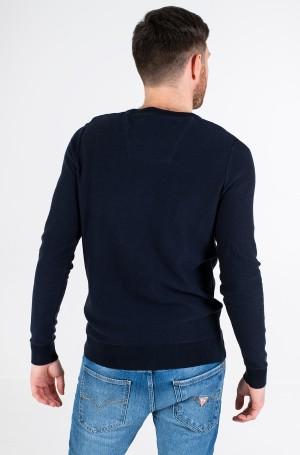Sweater 1020416-2