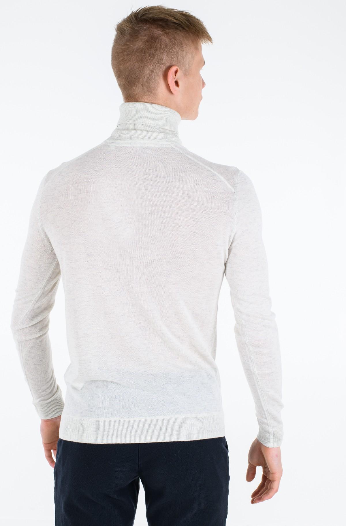 Sweater 1021492-full-2