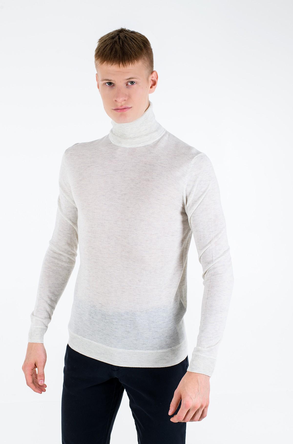 Sweater 1021492-full-1