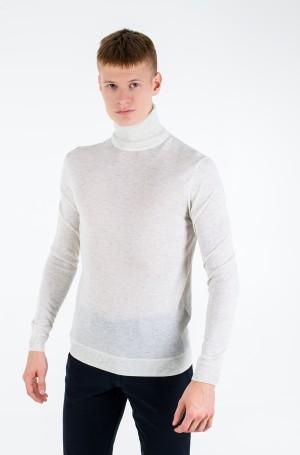 Sweater 1021492-1