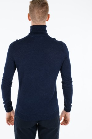 Sweater 1021492-2