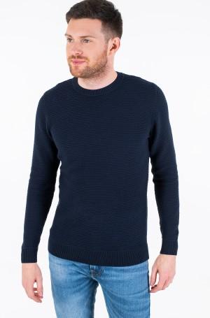 Knitwear 1021445-2