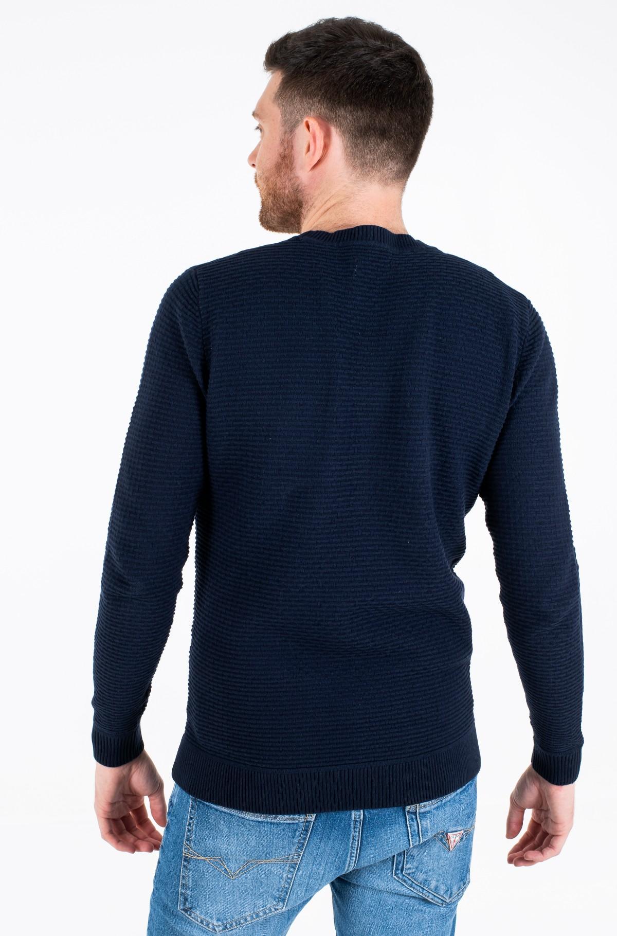 Knitwear 1021445-full-3