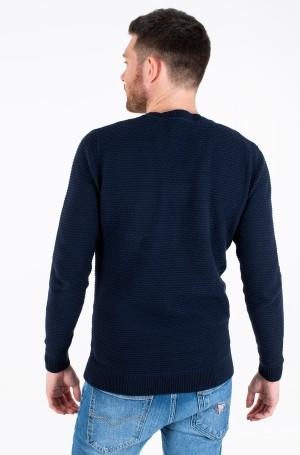 Knitwear 1021445-3