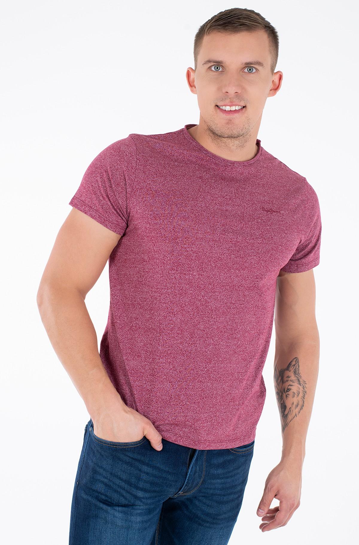Marškinėliai PAUL/PM507349-full-1