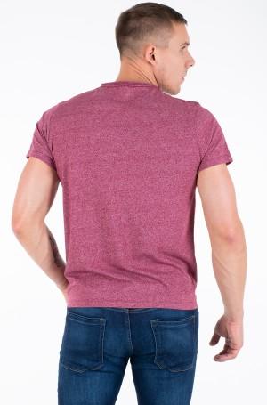 Marškinėliai PAUL/PM507349-2