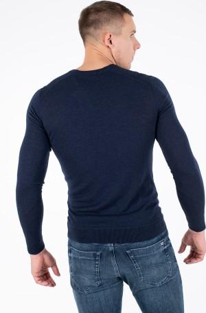 Sweater 1021490-2