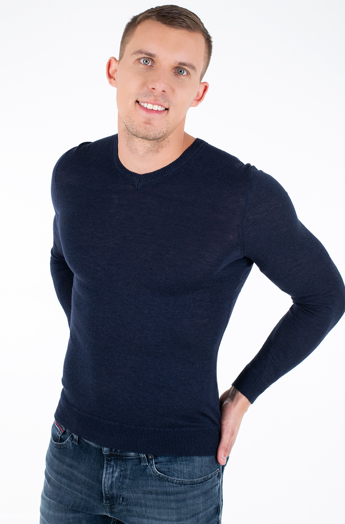 Sweater 1021490-full-1