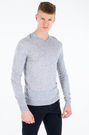 Sweater 1021490-1