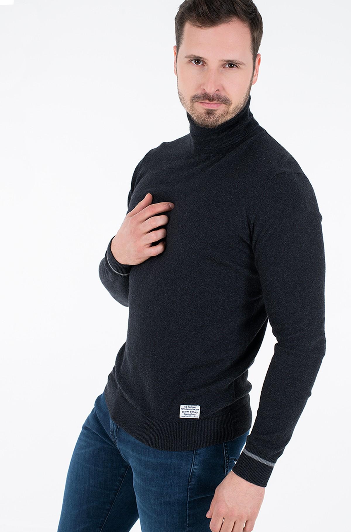 Sweater DANIEL/PM702046-full-1
