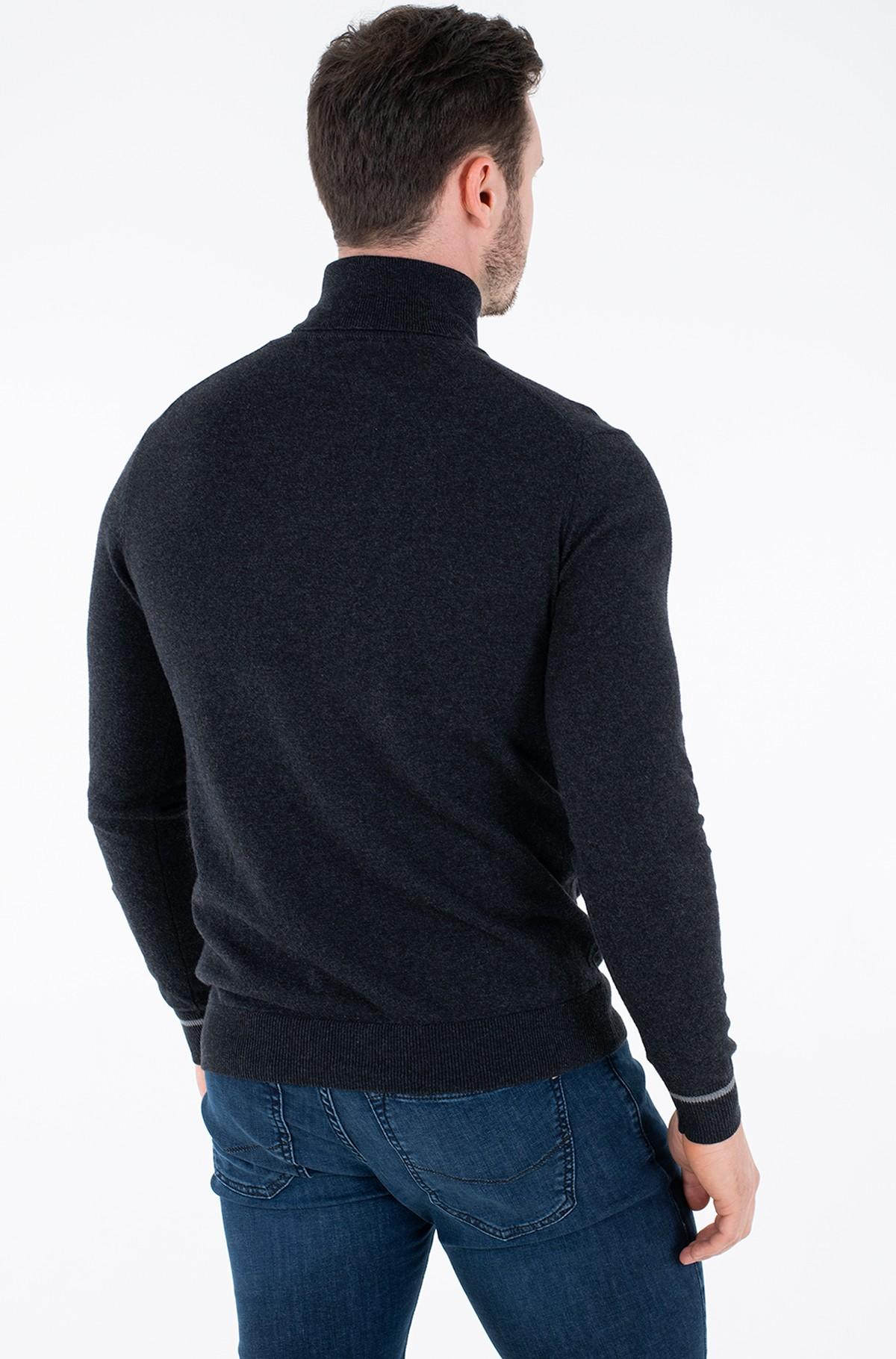 Sweater DANIEL/PM702046-full-2