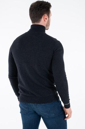 Sweater DANIEL/PM702046-2