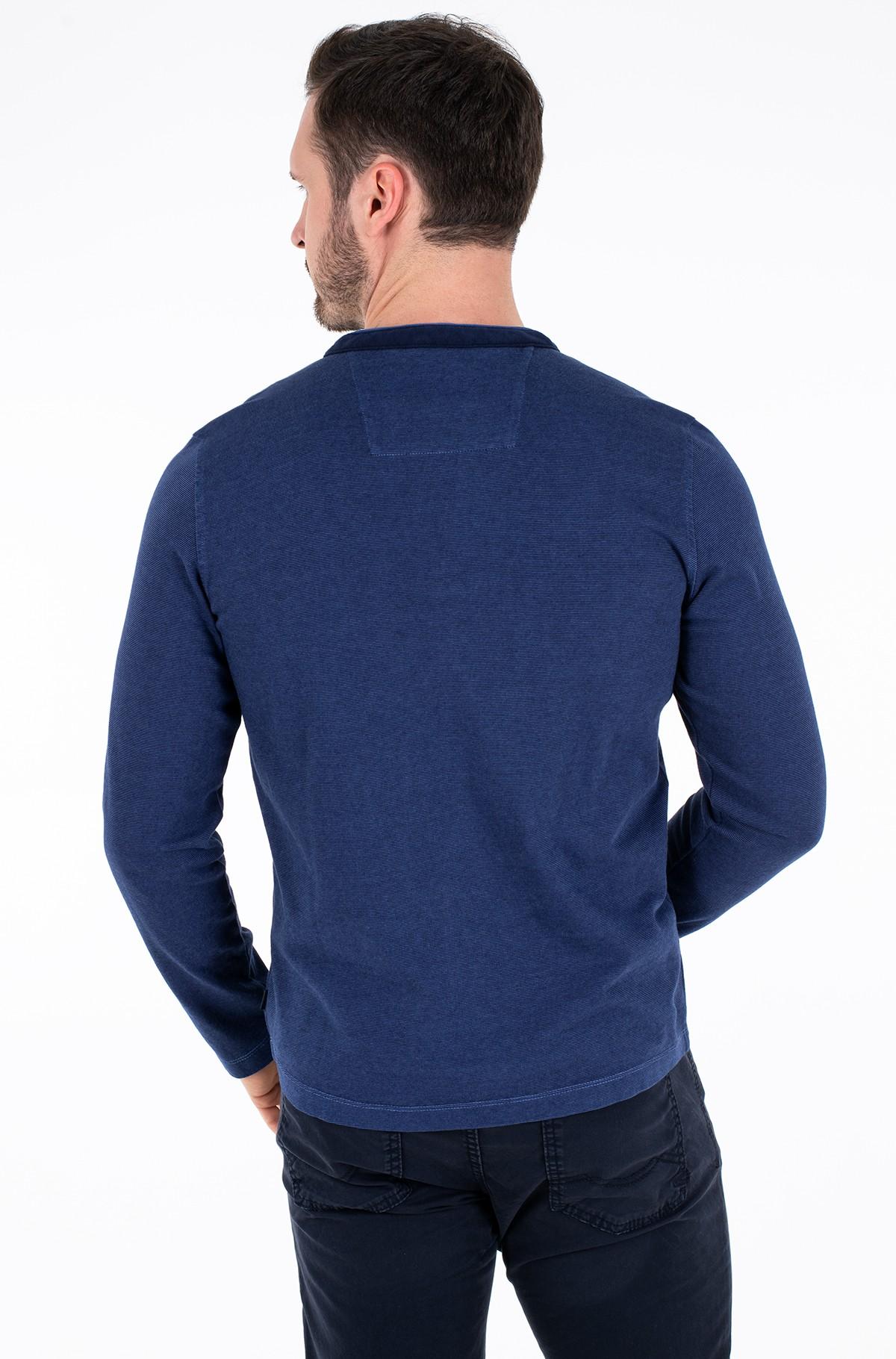 Long sleeved shirt 409303/4F03-full-2