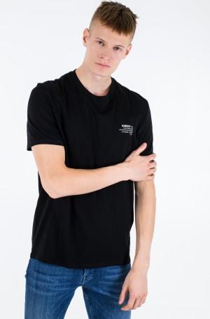 Marškinėliai M0BI66 K8HM0-1