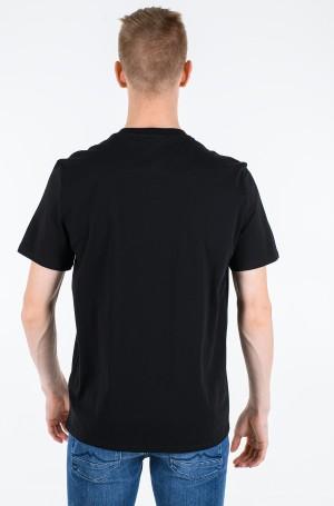 Marškinėliai M0BI66 K8HM0-2