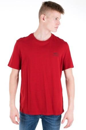 T-shirt M0BI66 K8HM0-1